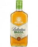 BALLANTINES BRASIL 6/700