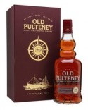 OLD PULTENEY 26A
